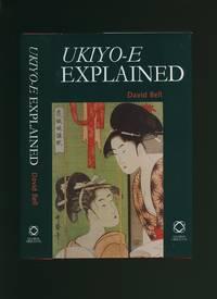 dd11a1d0987c4c https   www.biblio.com book proceedings-london-mathematical ...