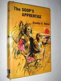 The Scop's Apprentice