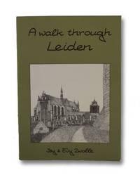 A Walk Through Leiden
