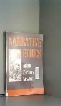 Narrative Ethics (Paper)