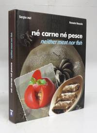 image of né carne né pesce: neither meat nor fish