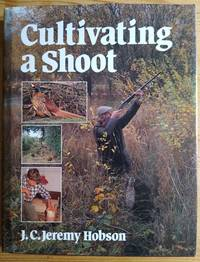 image of Cultivating a Shoot