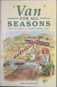 image of 'Van' For  All  Seasons