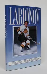 image of Larionov