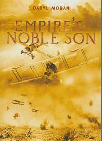 image of Empire's Noble Son