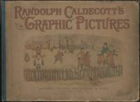Randolph Caldecott's Graphic Pictures