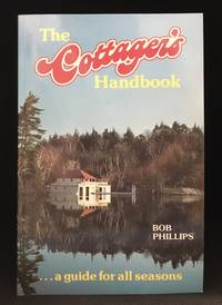 The Cottager's Handbook ...A Guide for All Seasons