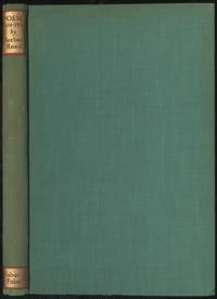 Poems 1914-1934 by  Herbert READ - Paperback - First Edition - 1935 - from Between the Covers- Rare Books, Inc. ABAA and Biblio.com