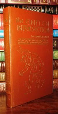 image of THE EINSTEIN INTERSECTION Easton Press