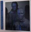 View Image 1 of 3 for George Segal: Recent Painted Sculpture Inventory #4537