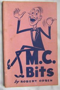 M.C. Bits