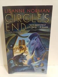 Circle's End (Sholan Alliance)