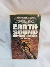 Earthsound