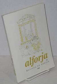 Alforja VI: Revista de poesía; 1998