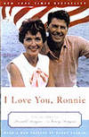 image of I Love You, Ronnie