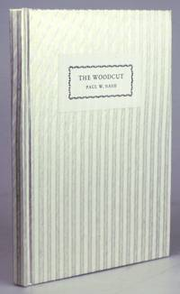 The Woodcut. A ghost story attempted in the manner of M.R. James