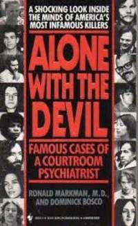 Alone With the Devil