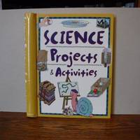 Science Projects & Activities