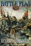 Battle Flag (The Starbuck Chronicles, Vol 3)