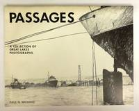 image of Passages: A Collection of Great Lakes Photographs
