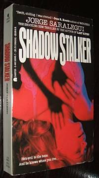 image of Shadow Stalker