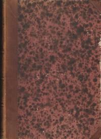 image of Encyclopedie D'Histoire Naturelle Ou Traite Complet De Cette Science