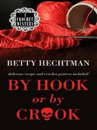 image of By Hook or by Crook (Wheeler Cozy Mystery)