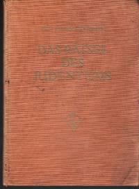 Das Rätsel des Judentums by  Ludwig Thieben - Mit der Unterschrift des Autors - 1931 - from Judith Books (SKU: biblio520)