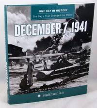 One Day in History: The Days that Changed the World,  December 7, 1941