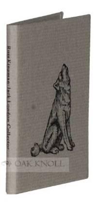 Venice, FL: Opuscula Press, 1982. paper-covered boards. Miniature Books. miniature book (6.7 x 5.6 c...