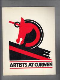 Artists At Curwen: A Celebration of the Gift of the Artist's prints from the Curwin Collection