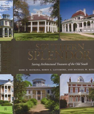 Jackson, Mississippi: University Press of Mississippi, 2018. First Edition. Hardcover. Very good +/v...