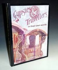 image of Gypsies and Travelers in Their Own Words