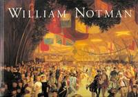 image of THE COMPOSITE PHOTOGRAPHS OF WILLIAM NOTMAN / LES PHOTOGRAPHIES COMPOSITES DE WILLIAM NOTMAN.