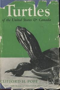 image of Turtles of the United States_Canada