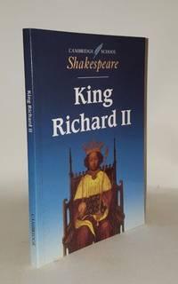 RICHARD II Cambridge School Shakespeare
