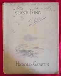 The Island King.