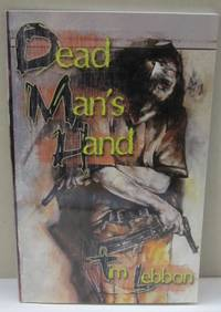 image of Dead Man's Land