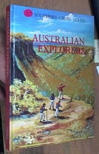image of Australian Explorers