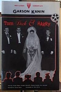 image of Tom, Dick and Harry