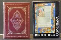 Bibliotheca Corviniana (Hungarian Edition)