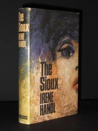 The Sioux [SIGNED]