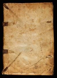 Orbis Breviarium