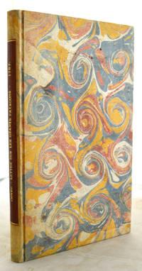 Lettre au Docteur Maty, Secretaire de la Societe Royale de Londres, sur les Geants Patagons by Gabriel Francois Coyer (Abbe); Dr Maty - 1st Edition - 1768 - from E C Books (SKU: 031933)