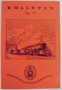 Bulletin No. 77