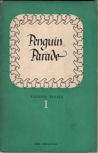 Penguin Parade Second Series No 1
