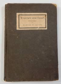 Tristam & Isoult