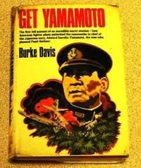 Get Yamamoto