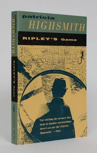 image of Ripley's Game