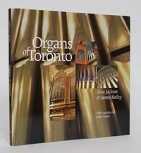image of Organs of Toronto